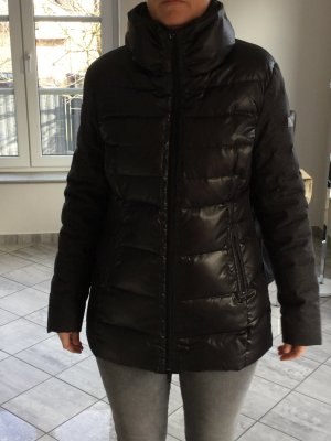 Winterjacke von Frieda&Freddies