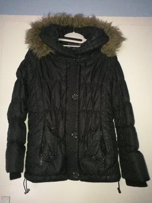 Winterjacke von Garments TRD. gefütterte Jacke