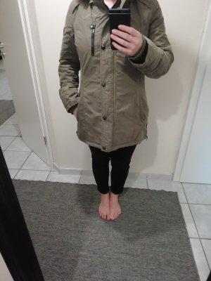 Winterjacke von Halifax