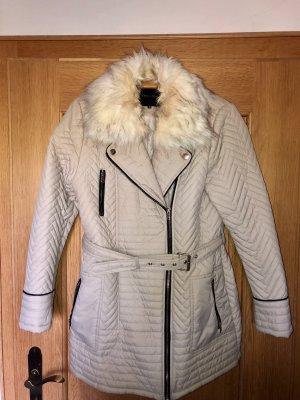 Winterjacke von New Look