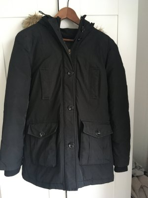 Winterjacke von Tom Tailor
