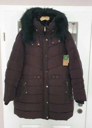 Winterjacke von Yessica in Größe 52 Neu mit Etikett.
