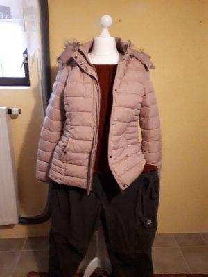 winterjacke XL von Jean Pascale