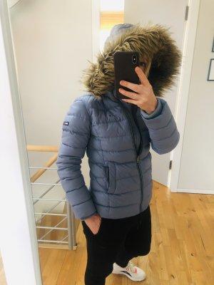 Winterjacke XS