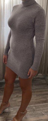 Winterkleid