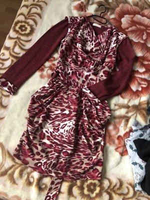 Winterkleid / herbstkleid