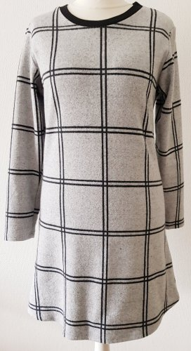 Winterkleid neu ungetragen Gr 40