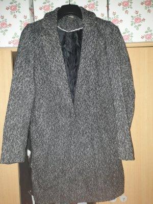 Wintermantel   (1)