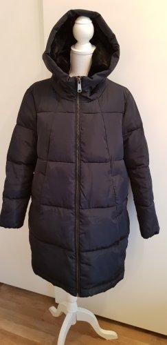 Wintermantel Jacke Reserved