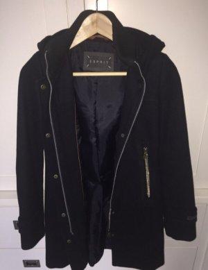 Wintermantel - Mantel - Esprit Collection