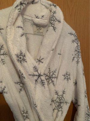 Wintermantel /Robe for home