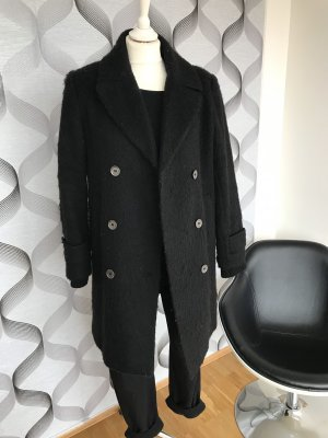 WinterMantel (S) FRENCH CONNECTION NP 239$