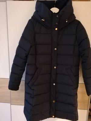 Wintermantel von Esprit /neu