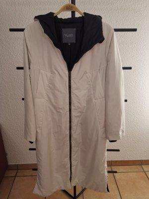 InAvati Winter Coat white