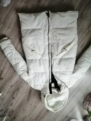 Wintermantel von Tom tailor