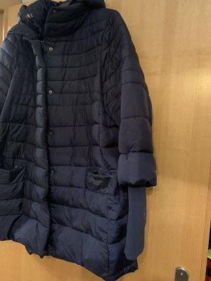 Wintermantel XL