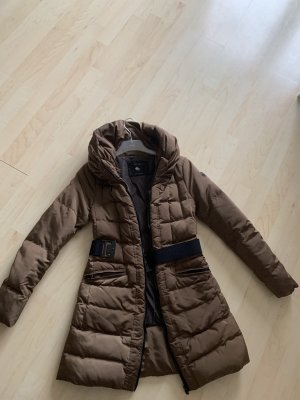 Wintermantel Zara