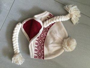 Wintermütze Frans