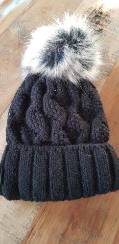 Wintermütze warm