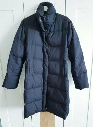 Cinque Winter Coat black