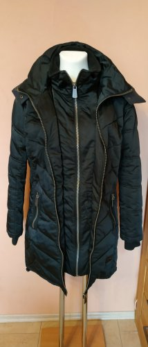 Winterparka von Fresh Made, Gr. S