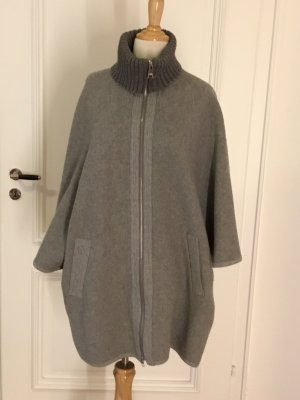 Fuchs Schmitt Cape grey