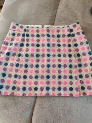 Boden Spódnica mini jasny różowy-różowy