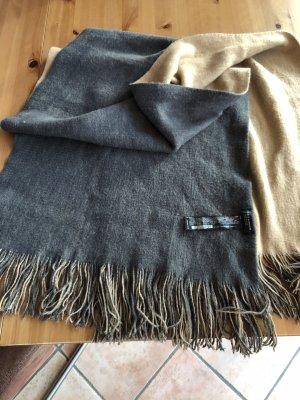 Winterschal Zara
