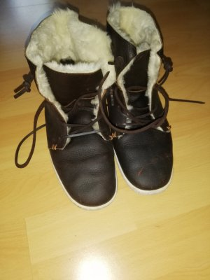 winterschuhe boots