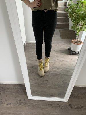 Winterschuhe/Sneaker