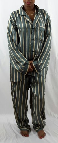 Wintersilks Pajama set.