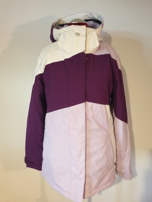 Roxy Winter Jacket multicolored