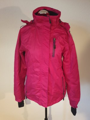 Crivit Winter Jacket pink