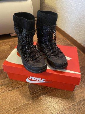 Winterstiefel von Nike