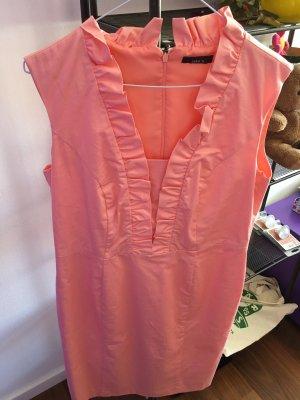 Wirklich sehr schönes Kleid