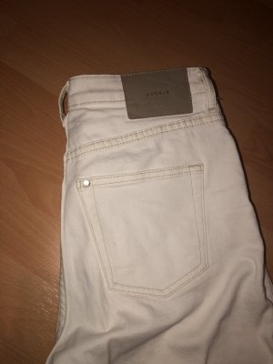 wise leg jeans
