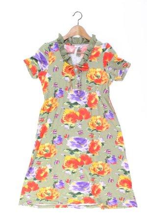 Wissmach Kleid mehrfarbig Größe 36