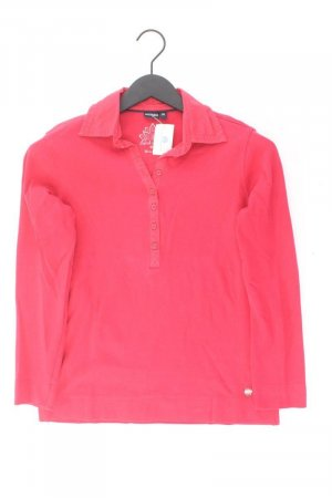 Wissmach Shirt rot Größe 38
