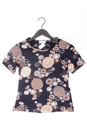Wissmach Shirt schwarz Größe S