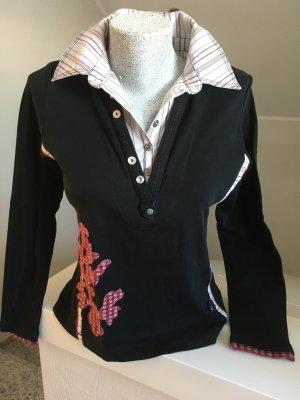 Wissmach, Shirt, top Zustand, Größe 38