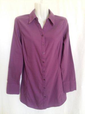 Wissmach Stretch Hemd/Bluse Gr. S