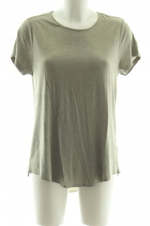 Witchery T-Shirt khaki Casual-Look