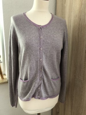 Witty Knitters Strickjacke Gr M