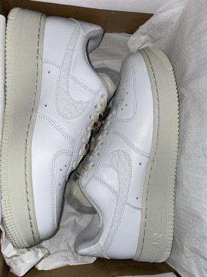 Wmns Nike air force 1 Lo Premium bling EU 39
