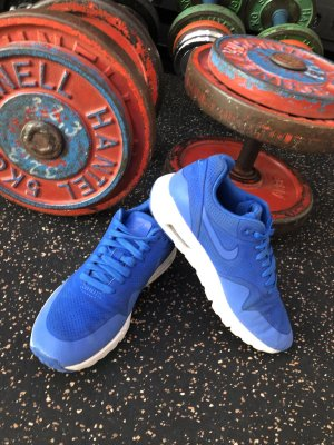WMNS Nike Air Max 1 Ultra Moire Gr. 37,5 Sneakers 704995 402