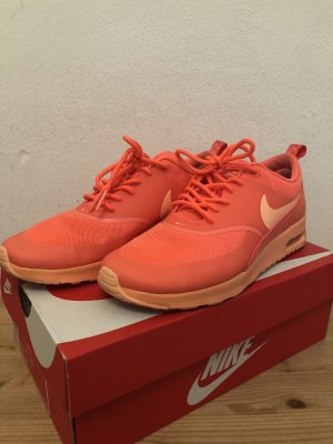 WMNS Nike Air Max Thea