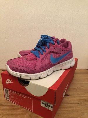 WMNS Nike Sportschuh