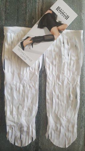 Wolford Beinschmuck Heels Accessoires