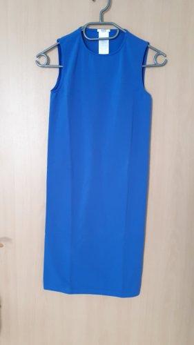 Wolford Bilbao Stretch Kleid, Gr. XS