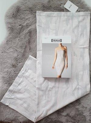 Wolford Bodycon Bandage Schlauch Kleid gr. S